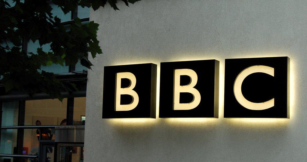 bbc blackrook