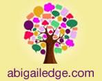 abigail_partner logo