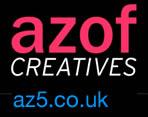azof_partner logo