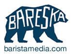 baresta_partner logo