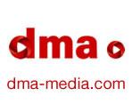 dma_partner logo