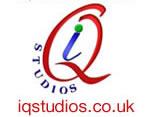 iq studios_partner logo