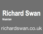 richard_partner logo