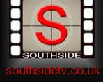 southside_partner logo