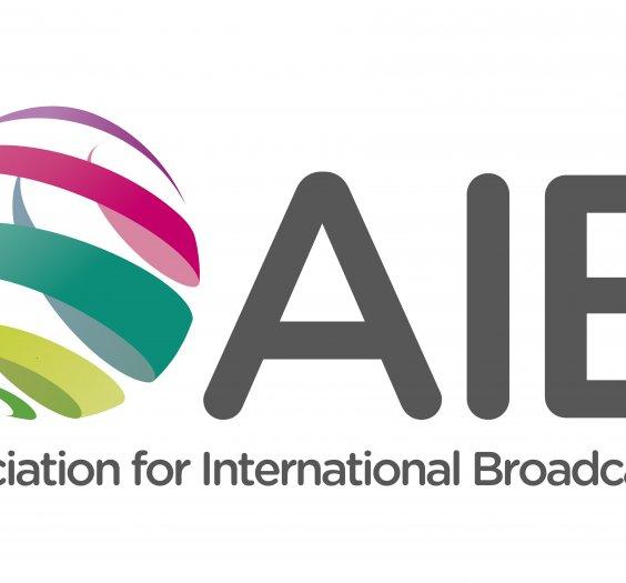 AIB logo final colours 180914