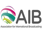 AIB logo final colours 180914