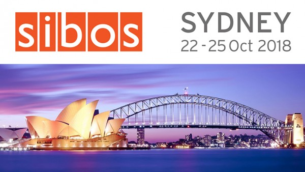 event_sibos-2018