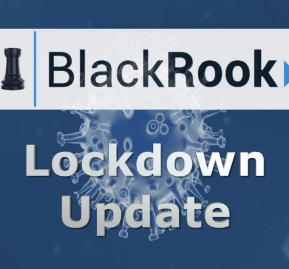 lockdown-update-1024x574